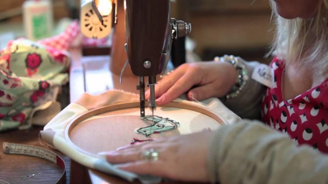 Machine Embroidery Designs Blog