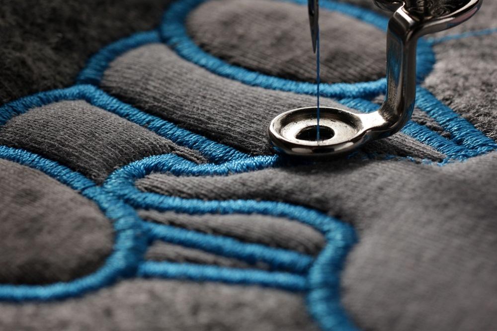 f6cc0e11b5352 Applique Machine Embroidery Designs – Machine Embroidery Designs Blog