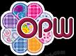 OregonPatchWorks.com